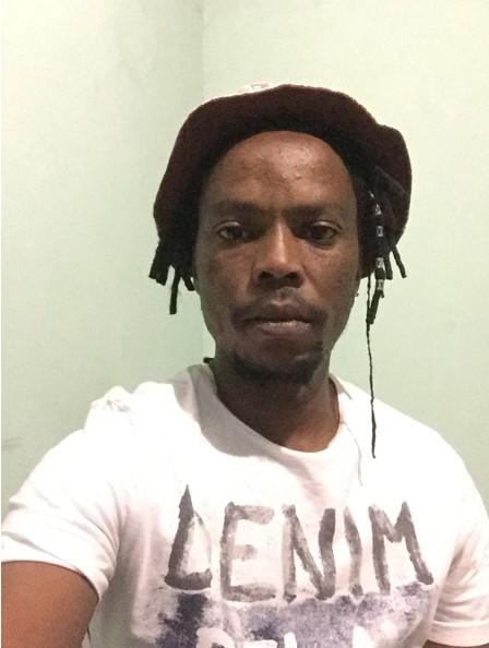 Nhlanhla Nhlapho