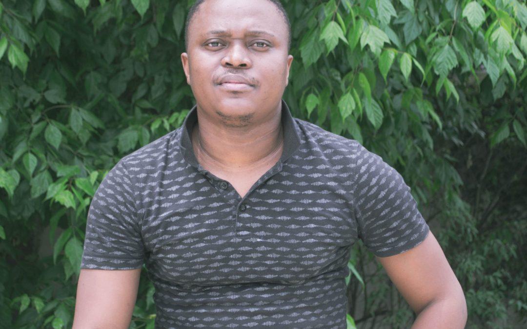 Percy Maimela
